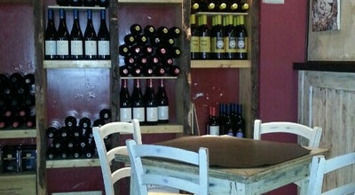 Photo of Wine Bar Sweet Wine Bar at Via Di Ripoli 8-10/r, Florence 50100, Italy
