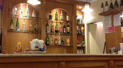 Photo of Cafe Caffetteria Pasticceria Nando at Via 4 Novembre, Crema, Italy