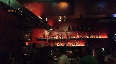 Photo of Jazz Club Cairo Jazz Club at 187, 26th Of July Street, Cairo, Egypt