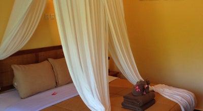 Photo of Hotel Padang Bai Beach Resort at Indonesia