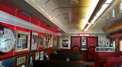 Photo of Diner Destin Diner at 1083 Highway 98 E, Destin, FL 32541, United States