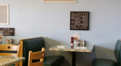 Photo of Breakfast Spot Peach's at 3201 Manatee Ave W, Bradenton, FL 34205, United States