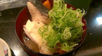 Photo of Sushi Restaurant すし 銚子丸 南浦和店 at 南区辻1丁目31-10, さいたま市 336-0026, Japan