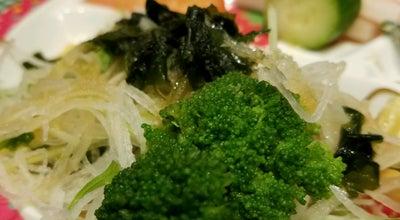 Photo of Steakhouse カウボーイ家族 若里店 at 若里6-1-1, 長野市, Japan