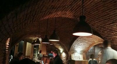 Photo of Wine Bar Schuchmann Wine Bar at Sioni Str. 8, Tbilisi 0108, Georgia