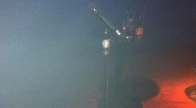 Photo of Nightclub Club Extasis at Tijuana, Mexico