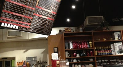 Photo of Coffee Shop Xtreme Bean Coffee at 1707 E Southern Ave, Tempe, AZ 85282, United States