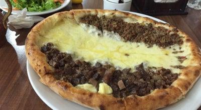 Photo of Bakery Fırtına Karadeniz Pide Salonu at Mimar Sinan Caddesi, Yalova, Turkey