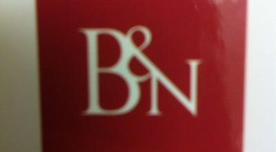 Photo of Nail Salon Beauty&Nails Instituut at Koniginnelaan, Belgium