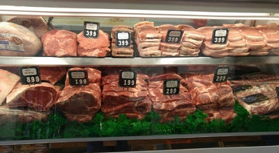 Photo of Butcher R & R Meats at 2105 East St, Redding, CA 96001, United States