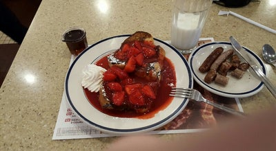 Photo of Restaurant Bob Evans at 1925 Niagara Falls Blvd, Amherst, NY 14228, United States