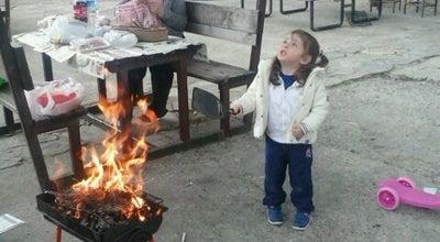Photo of BBQ Joint buca golet Kendin Pisir Kendin Ye at Buca, Turkey