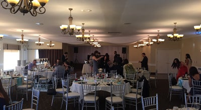 Photo of Golf Course Wedgewood Wedding And Banquet Center at 5700 Club House Dr, Riverside, CA 92509, United States