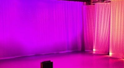 Photo of Dance Studio Tek Box at 528 Hennepin Ave, Minneapolis, MN 55403, United States