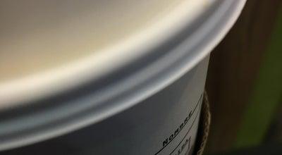 Photo of Breakfast Spot Coffee Tree Apizaco at Mexico