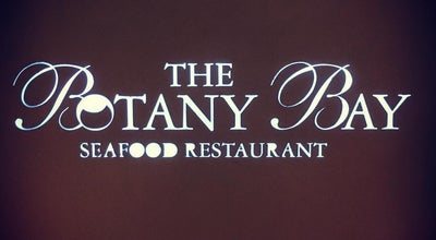 Photo of Seafood Restaurant Botany Bay Seafood at 128 The Grand Pde., Brighton-le-sands, NS 2216, Australia