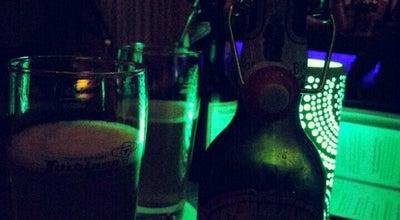 Photo of Wine Bar Tina Bar at Niederdorfstr. 10, Zürich 8001, Switzerland