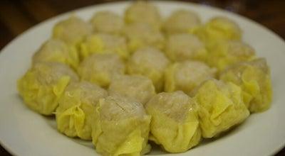 Photo of Chinese Restaurant 一芳亭 本店 at 浪速区難波中2-6-22, 大阪市 556-0011, Japan