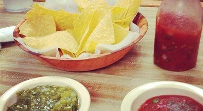 Photo of Mexican Restaurant Dona Julia's Resturant at 5375 S Florida Ave, Lakeland, FL 33813, United States