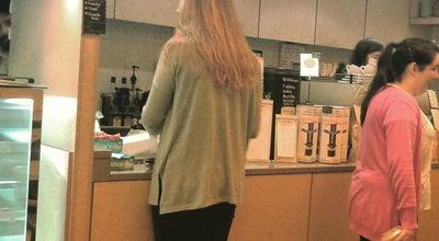 Photo of Coffee Shop Coffee Angel at 27 Pembroke St Lwr, Dublin 2, Ireland