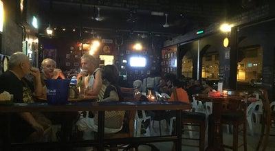 Photo of Pub Wheels C. at 7170 Permy Jaya Shoplot., Miri 98000, Malaysia