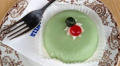 Photo of Dessert Shop Pasticceria Eoliana at Via Ortica 1, Milano, Italy