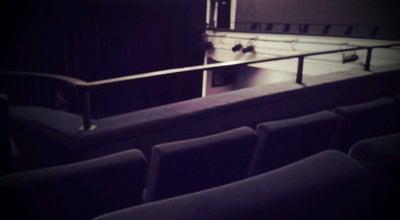 Photo of Theater Nacionalinis Kauno Dramos Teatras at Laisvės Al. 71, Kaunas, Lithuania