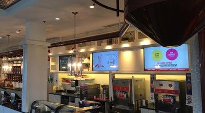 Photo of Ice Cream Shop Chocolats Favoris at 465 La Gappe, Gatineau J8T 0A2, Canada