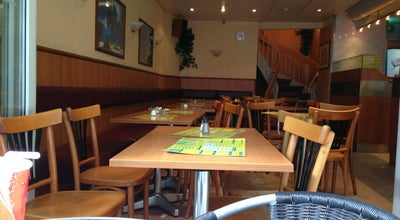 Photo of BBQ Joint Sam's Barbeque at Bispensgade 18, Aalborg 9000, Denmark