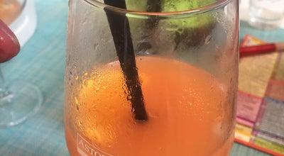Photo of Bar Gral at Italy