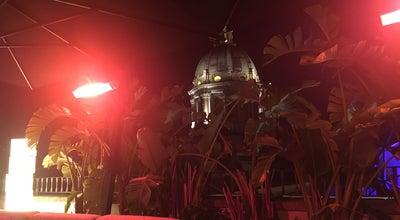 Photo of Japanese Restaurant Zuma Roma at Via Della Fontanella Di Borghese, 48,, Roma 00186, Italy