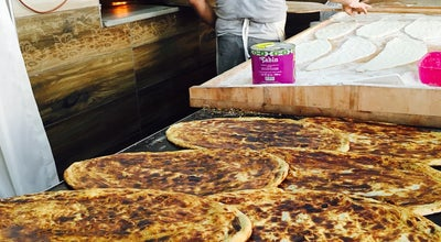 Photo of Bakery Somuncu Pide Fırını at Turkey