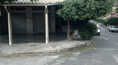 Photo of Bar Bar do Paulinho at Rua 132, Santa Maria, Timóteo, Brazil
