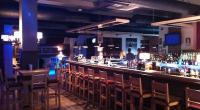 Photo of Bar Bar Michigan at Ул.обронная, Ukraine