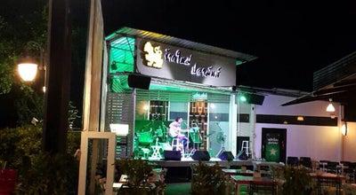 Photo of Bar ข้าวใหม่ ปลามัน at Pran Buri 77120, Thailand
