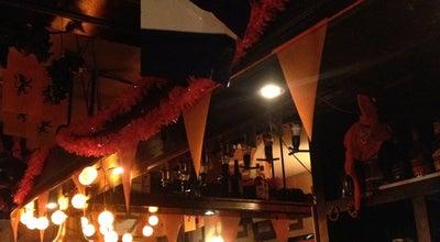 Photo of Bar Stamineeke at Hooghuisstraat, Oss 5341, Netherlands