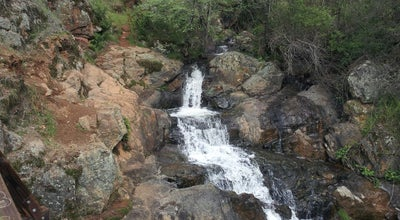 Photo of Park Hidden Falls Regional Park at 7587 Mears Pl, Auburn, CA 95604, United States