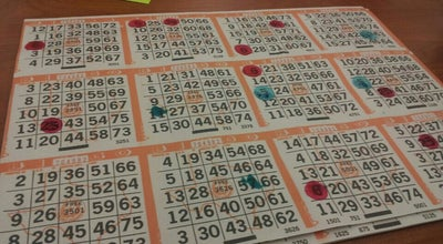 Photo of Casino Kings Bingo at 20810 Gulf Fwy, Webster, TX 77598, United States