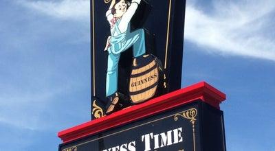 Photo of Gastropub Doc Magilligan's Restaurant & Irish Pub at 6400 Lundy's Lane, Niagara Falls, ON L2G 1T6, Canada