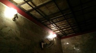 Photo of Indian Restaurant Lakshmi Narayana Bhavan at Tirupati, India