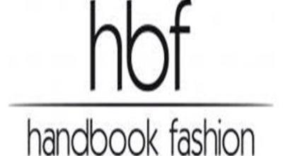 Photo of Boutique HBF - Handbook Fashion at São Bernardo Plaza Shopping, São Bernardo do Campo, Brazil