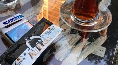 Photo of Coffee Shop Kahveci ALİ BABA at Turkey