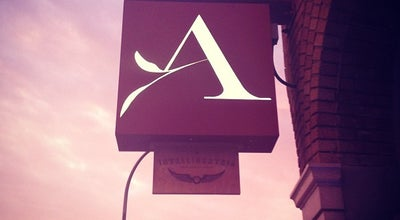 Photo of New American Restaurant Akasha at 9543 Culver Blvd, Culver City, CA 90232, United States