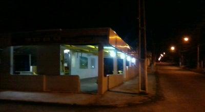 Photo of Bar Cantinho da Lagoa at Av. Dos Xavantes, Natal 59000-000, Brazil