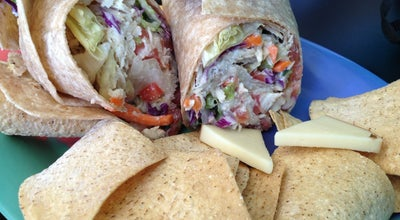 Photo of Sandwich Place Cyber Cafe West at 176 Main St, Binghamton, NY 13905, United States