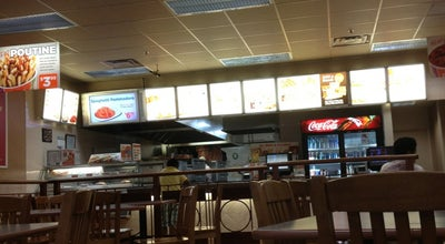 Photo of Pizza Place Pizza Pizza at 2650 Lawrence Avenue East, SCARBOROUGH, On M1P 2S1, Canada
