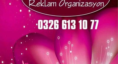 Photo of Comedy Club Csr Organizasyon at Suleymaniye Mah.k.karabekir Cad.no 33, iskenderun, Turkey