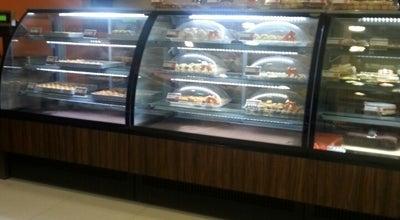 Photo of Bakery Azza at Azerbaijan
