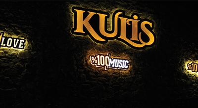 Photo of Bar Kulis at Sinop 57000, Turkey