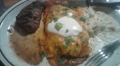 Photo of Mexican Restaurant Carlos O'Kelly's at 1810 N Diers Ave, Grand Island, NE 68803, United States